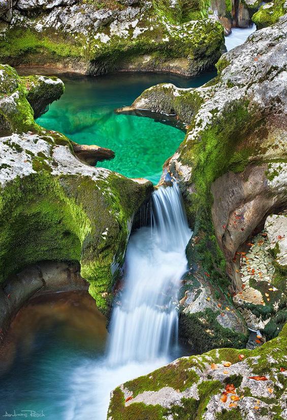 emerald-pool-andreas-resch2