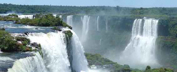 Iguazu_natural-park