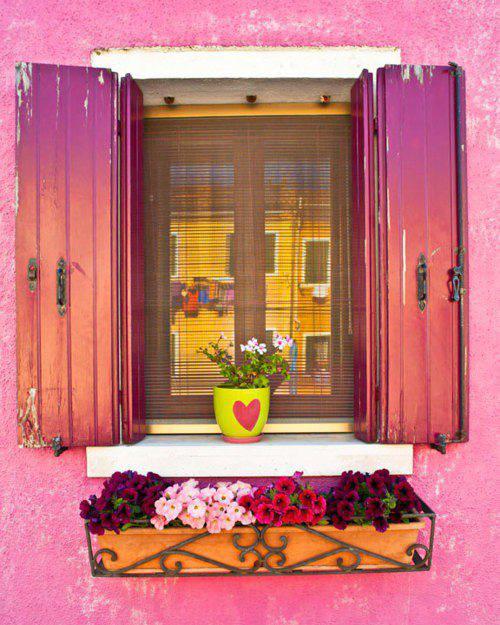 love_window