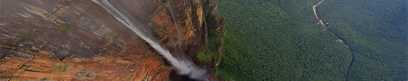 Angel-Waterfall-of-Venezuela_f