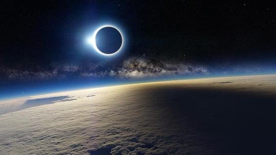 eclipse Nov2012
