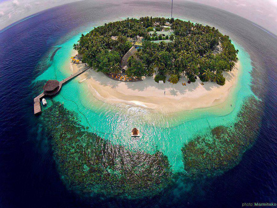 paradise_island maldives