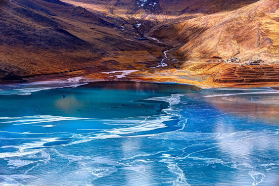 Lakeside-at-Tibet_blog