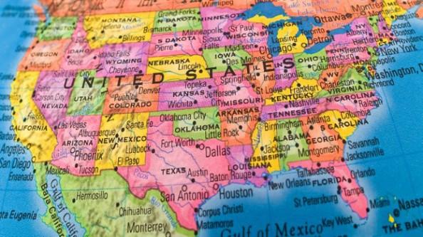States