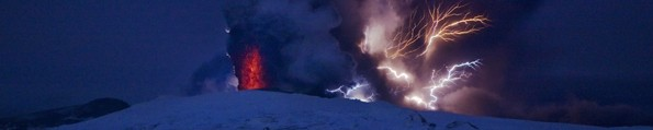 Lightning-and-Lava-f