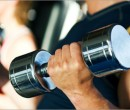 weight_training