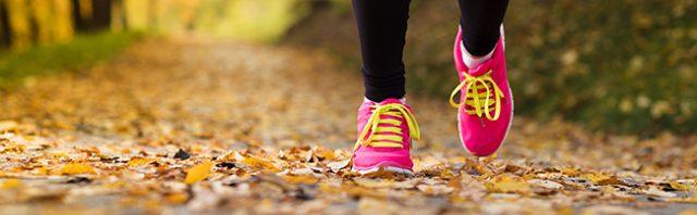 fall_fitness_challenge